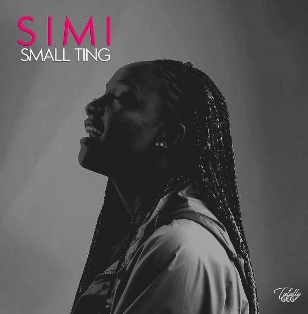 Simi-Small-Thing