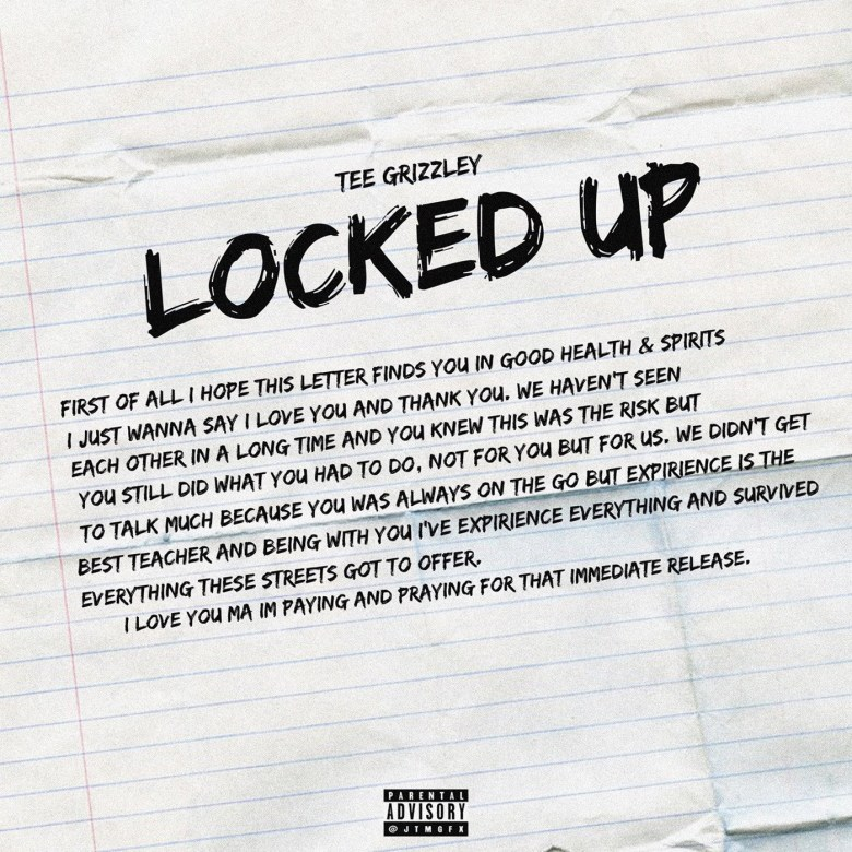 Tee-Grizzley-Locked-Up