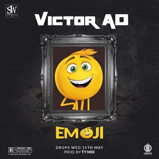 Victor-AD-Emoji